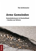 Arme Gemeinden (eBook, PDF)