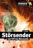 Störsender von VHF bis Mikrowelle (eBook, PDF)