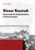 Wiener Neustadt (eBook, PDF)