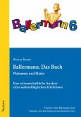 Ballermann. Das Buch (eBook, PDF)