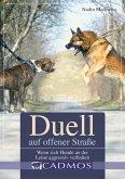 Duell auf offener Straße (eBook, ePUB)