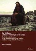 Der Nihilismus und seine Erfahrung in der Romantik (eBook, PDF)