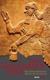 Das Gilgamesch-Epos (eBook, ePUB)