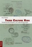 Third Culture Kids (eBook, PDF)