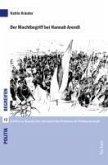 Der Machtbegriff bei Hannah Arendt (eBook, PDF)