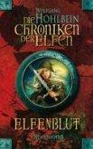 Elfenblut / Die Chroniken der Elfen Bd.1 (eBook, ePUB)