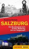 Salzburg (eBook, PDF)