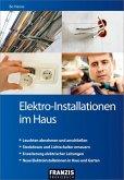 Elektro-Installationen im Haus (eBook, PDF)