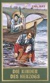 Die Kinder des Herzogs (eBook, ePUB)