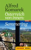 Semmering (eBook, ePUB)