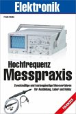 Hochfrequenz-Messpraxis (eBook, PDF)