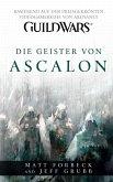Die Geister von Ascalon / Guild Wars Bd.1 (eBook, ePUB)