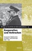 Kooperation und Verbrechen (eBook, PDF)