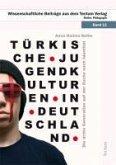 Türkische Jugendkulturen in Deutschland (eBook, PDF)