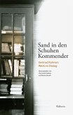 Sand in den Schuhen Kommender (eBook, PDF)