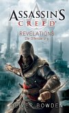 Revelations - Die Offenbarung / Assassin's Creed Bd.4 (eBook, ePUB)