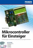Mikrocontroller für Einsteiger (eBook, PDF)