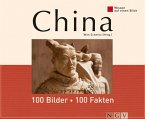 China: 100 Bilder - 100 Fakten (eBook, ePUB)