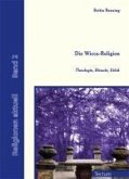 Die Wicca-Religion (eBook, PDF)