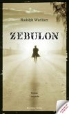Zebulon Teaser (eBook, ePUB)