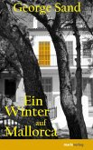 Ein Winter auf Mallorca (eBook, ePUB)
