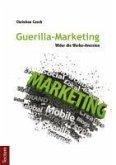 Guerilla-Marketing (eBook, PDF)