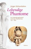 Lebendige Phantome (eBook, PDF)