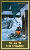 Sklaven der Schande (eBook, ePUB)
