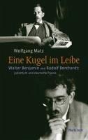 Eine Kugel im Leibe (eBook, PDF) - Matz, Wolfgang