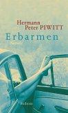 Erbarmen (eBook, ePUB)