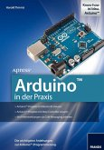 Arduino in der Praxis (eBook, PDF)