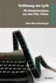 Verfilmung von Lyrik (eBook, PDF)