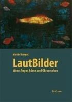 LautBilder (eBook, PDF) - Mengel, Martin