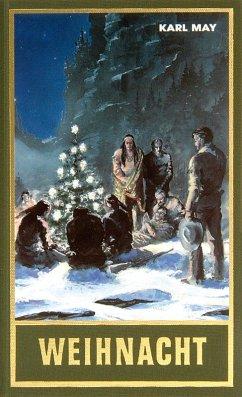 Weihnacht (eBook, PDF) - May, Karl