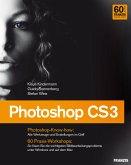 Photoshop CS3 (eBook, PDF)