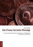 Ein Penny ist kein Pfennig! (eBook, PDF)