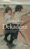 Dekadenz (eBook, PDF)