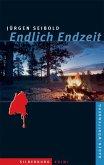 Endlich Endzeit (eBook, ePUB)