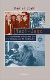 Nazi-Jagd (eBook, ePUB)