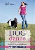 Dogdance (eBook, ePUB)