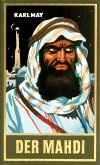 Der Mahdi (eBook, ePUB)