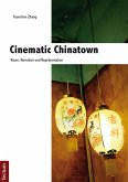 Cinematic Chinatown (eBook, PDF)