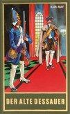 Der alte Dessauer (eBook, PDF)