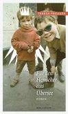 Für den Herrscher aus Übersee (eBook, PDF)