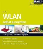WLAN selbst einrichten (eBook, PDF)