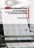 BILD als schwarzer Peter (eBook, PDF)