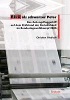 BILD als schwarzer Peter (eBook, PDF) - Globisch, Christian