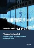 Filmmarketing 2.0 (eBook, PDF)