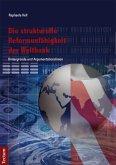 Die strukturelle Reformunfähigkeit der Weltbank (eBook, PDF)