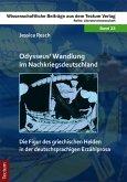 Odysseus' Wandlung im Nachkriegsdeutschland (eBook, PDF)